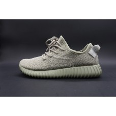 Best Version Yeezy Boost 350 Moonrock