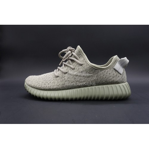 fbebea1c7 Buy Best Quality UA Yeezy Boost 350 Moonrock Online From Most ...