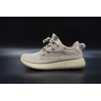 Best Version Yeezy Boost 350 Oxford Tan