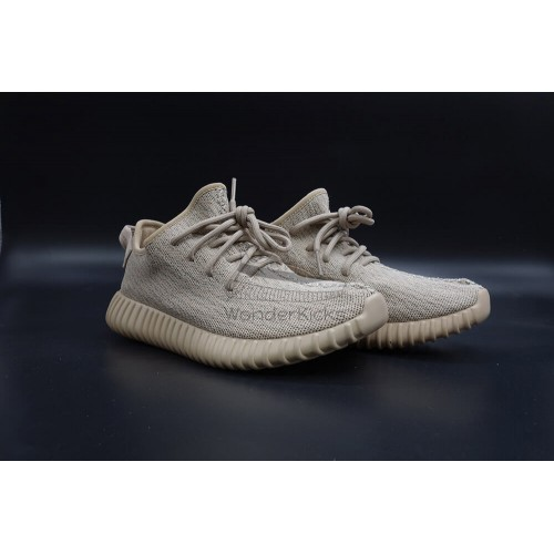 1fe1da2c9 Buy Best Quality UA Yeezy Boost 350 Oxford Tan Online From The Most ...