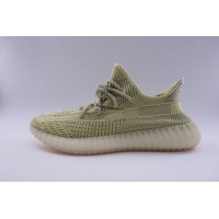 Best Version Yeezy Boost 350 V2 Antlia Reflective