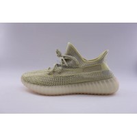 Best Version Yeezy Boost 350 V2 Antlia (Non Reflective)