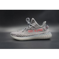 Best Version Yeezy Boost 350 V2 Beluga 2.0 (New Updated)
