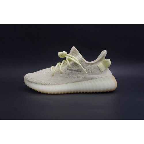 Best Version Yeezy Boost 350 V2 Butter (New Update)