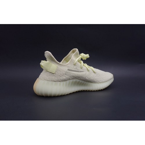 official photos 92706 53d2d Best Version Yeezy Boost 350 V2 Butter (New Update)