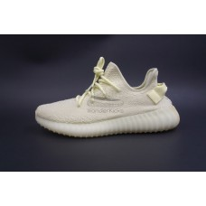 Best Version Yeezy Boost 350 V2 Butter