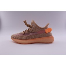 Best Version Yeezy Boost 350 V2 Clay (New Update)