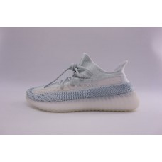 Best Version Yeezy Boost 350 V2 Cloud White