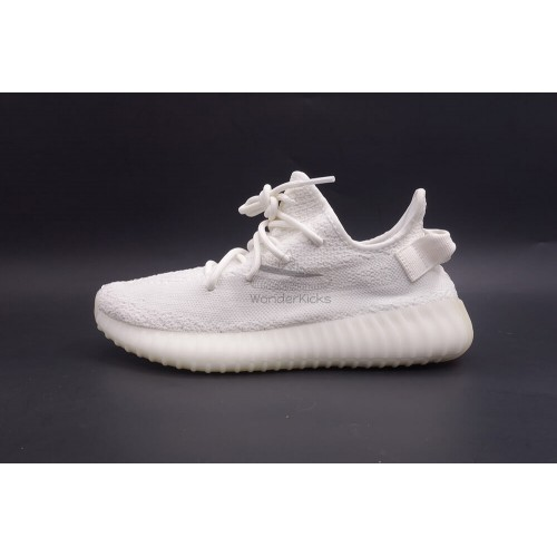 adidas yeezy 350 v2 cream white