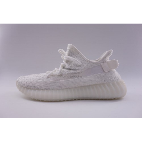 Best Version Yeezy Boost 350 V2 Cream 2.0