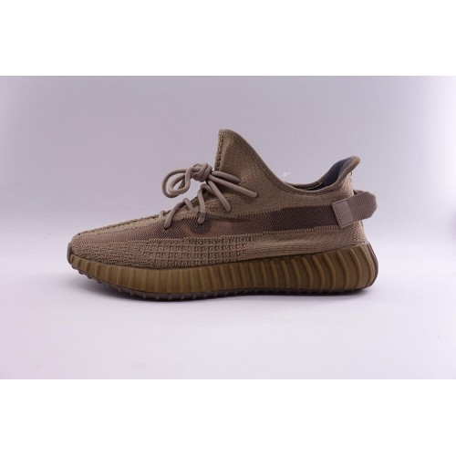 Best Version Yeezy Boost 350 V2 Earth
