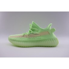 Best Version Yeezy Boost 350 V2 Glow