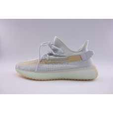 Best Version Yeezy Boost 350 V2 Hyperspace (New Update)