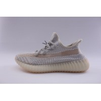 Best Version Yeezy Boost 350 V2 Lundmark (Non Reflective)