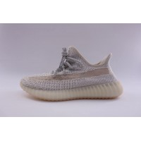 Best Version Yeezy Boost 350 V2 Lundmark Reflective