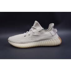 Best Version Yeezy Boost 350 V2 Sesame