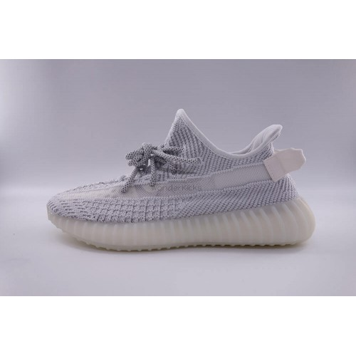 newest 5fde7 b5999 Best Version Yeezy Boost 350 V2 Static Reflective
