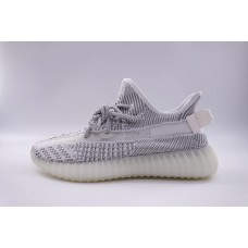 Best Version Yeezy Boost 350 V2 Static