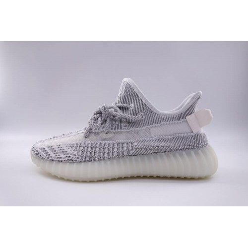 super popular 353d7 aa23e Best Version Yeezy Boost 350 V2 Static