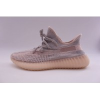 Best Version Yeezy Boost 350 V2 Synth (Non-Reflective)