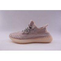 Best Version Yeezy Boost 350 V2 Synth Reflective