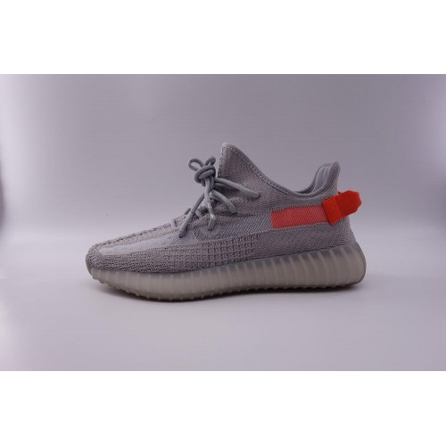Best Version Yeezy Boost 350 V2 Tail Light
