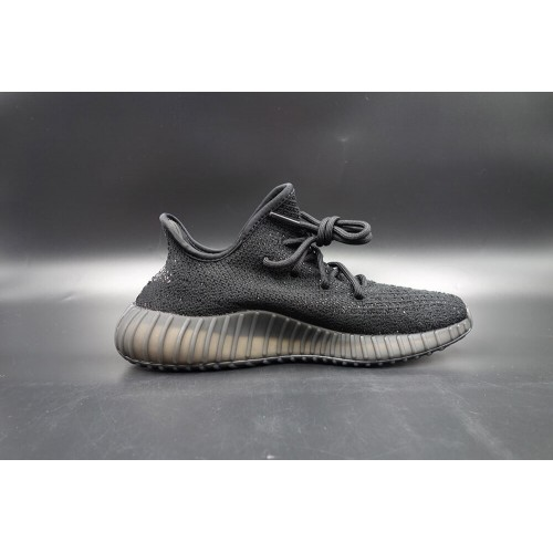 8f276f34b5819 Buy Best Quality UA Yeezy Boost 350 V2 Oreo Black White Online From ...