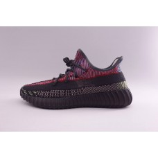 Best Version Yeezy Boost 350 V2 Yecheil (Non-Reflective)