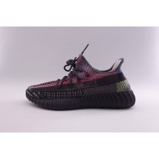 Best Version Yeezy Boost 350 V2 Yecheil Reflective