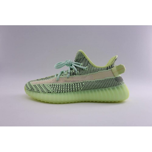 Best Version Yeezy Boost 350 V2 Yeezreel (Non-Reflective)