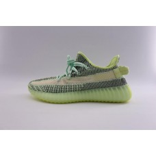 Best Version Yeezy Boost 350 V2 Yeezreel Reflective