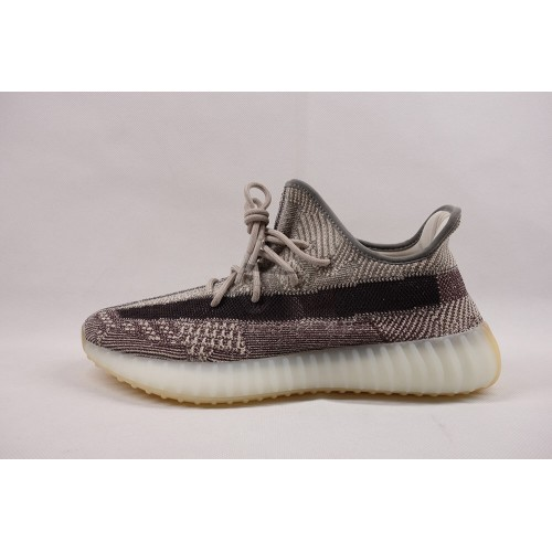 Best Version Yeezy Boost 350 V2 Zyon