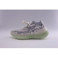 Best Version Yeezy Boost 380 Alien