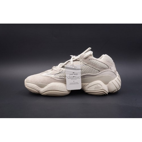 1910c45e2334b Buy Best Quality UA Yeezy 500 Blush Online From Most Trusted Yeezy ...