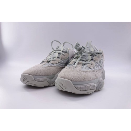 3344060ea5f57 Buy Best Quality UA Yeezy 500 Salt Online From Most Trusted Yeezy ...