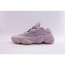 Best Version Yeezy 500 Soft Vision