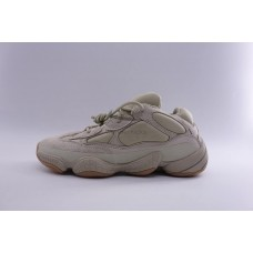 Best Version Yeezy 500 Stone