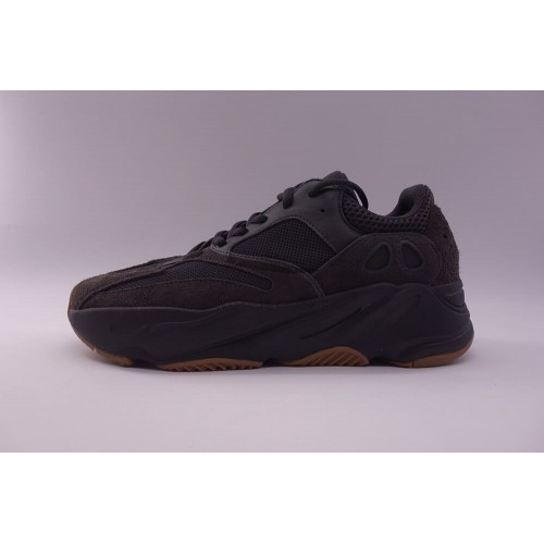 Best Version Yeezy 700 Utility Black