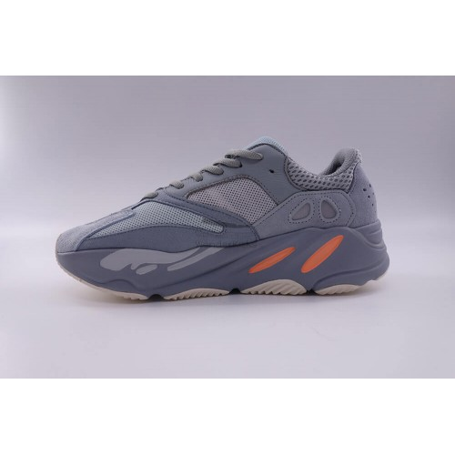 Best Version Yeezy 700 Inertia