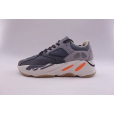 Best Version Yeezy 700 Magnet