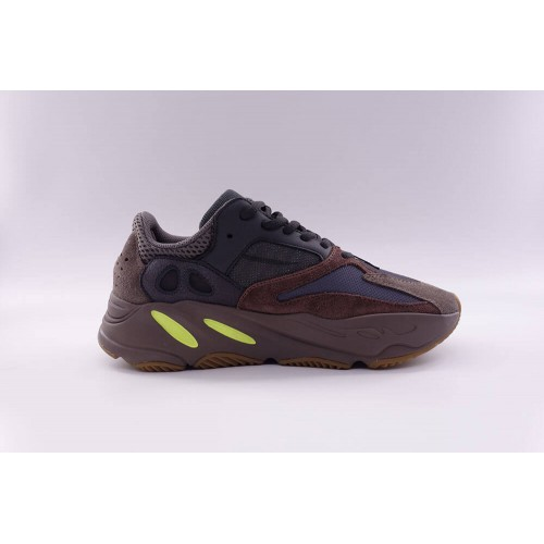 b8d321e3996f4 Buy Best Quality UA Yeezy 700 Mauve Online From Most Trusted Yeezy ...
