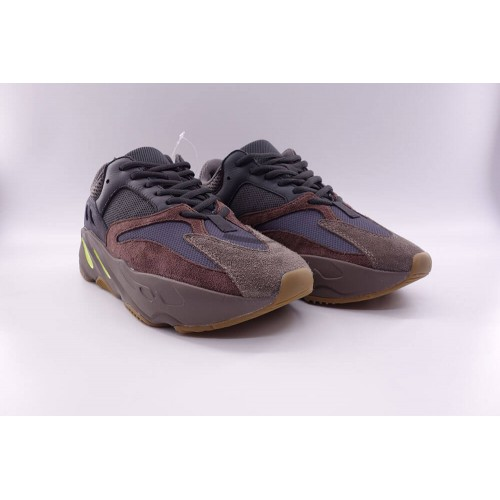 70c597aa0 Buy Best Quality UA Yeezy 700 Mauve Online From Most Trusted Yeezy ...