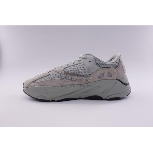 Best Version Yeezy 700 Salt