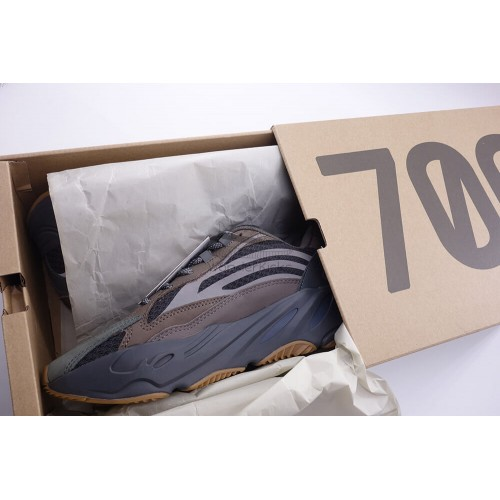 76cf0eea3a01f Buy Best Version Yeezy 700 V2 Geode Online From Most Trusted Yeezy ...