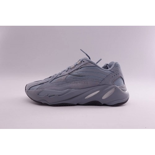 Best Version Yeezy 700 V2 Hospital Blue