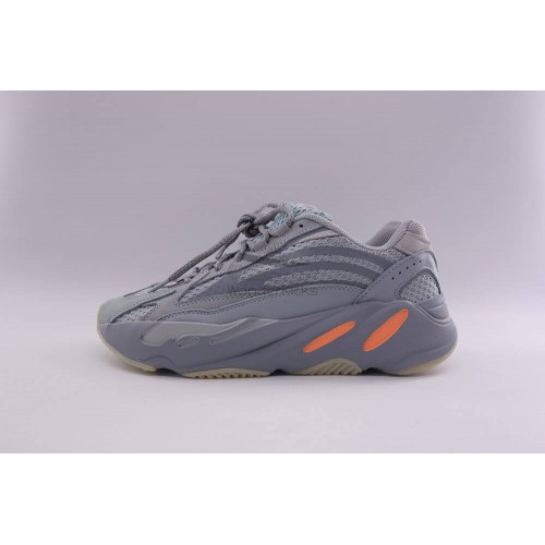 Best Version Yeezy 700 V2 Inertia