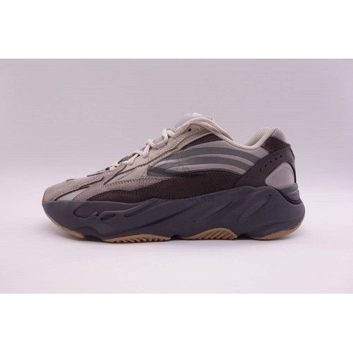 Best Version Yeezy 700 V2 Tephra