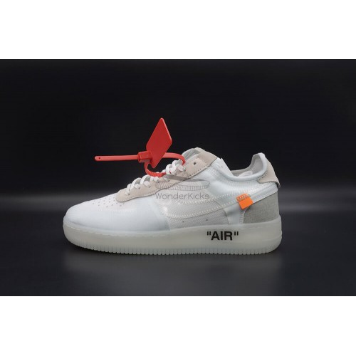rendilo piatto povertà sviluppando  Buy white nike air force ones low > up to 42% Discounts