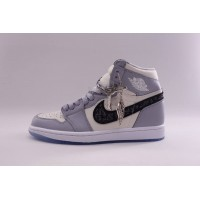 Air Jordan 1 Retro High DR