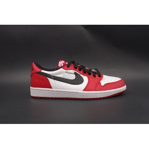 Air Jordan 1 Retro Low Chicago